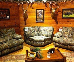 camo, cool, and country image