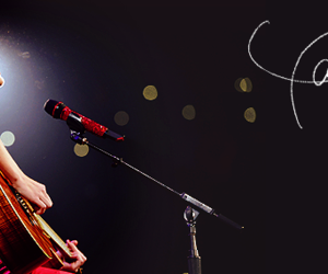 Taylor Swift and twitter header image