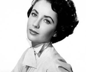 Elizabeth Taylor image