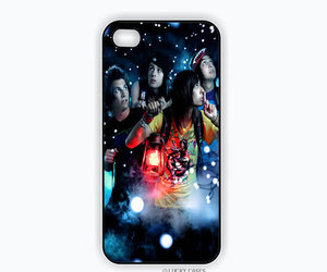 iphone case, iphone 4s, and iphone 4s case image