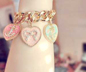 bracelet, just, and photography image