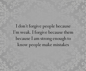 forgive and quote image