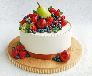delicious, fruit, and fruity image