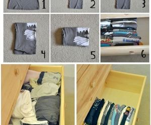 clothes, diy, and t-shirt image