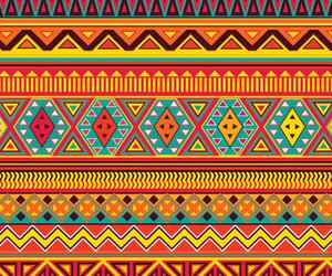 amazing, awesome, and aztec image