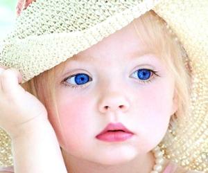 baby - Small Children Images