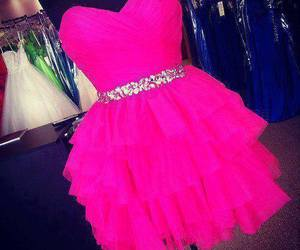 ma robe pour mon anif image