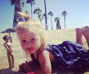 lux, one direction, and baby lux image