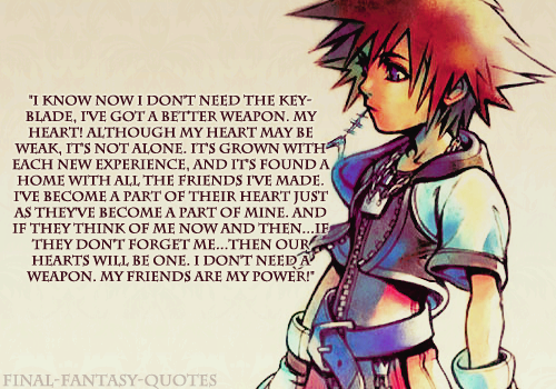 170 Images About Kingdom Hearts On We Heart It See More About