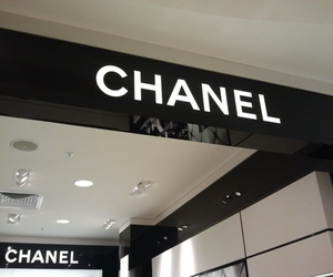 chanel, glamour, and photography image