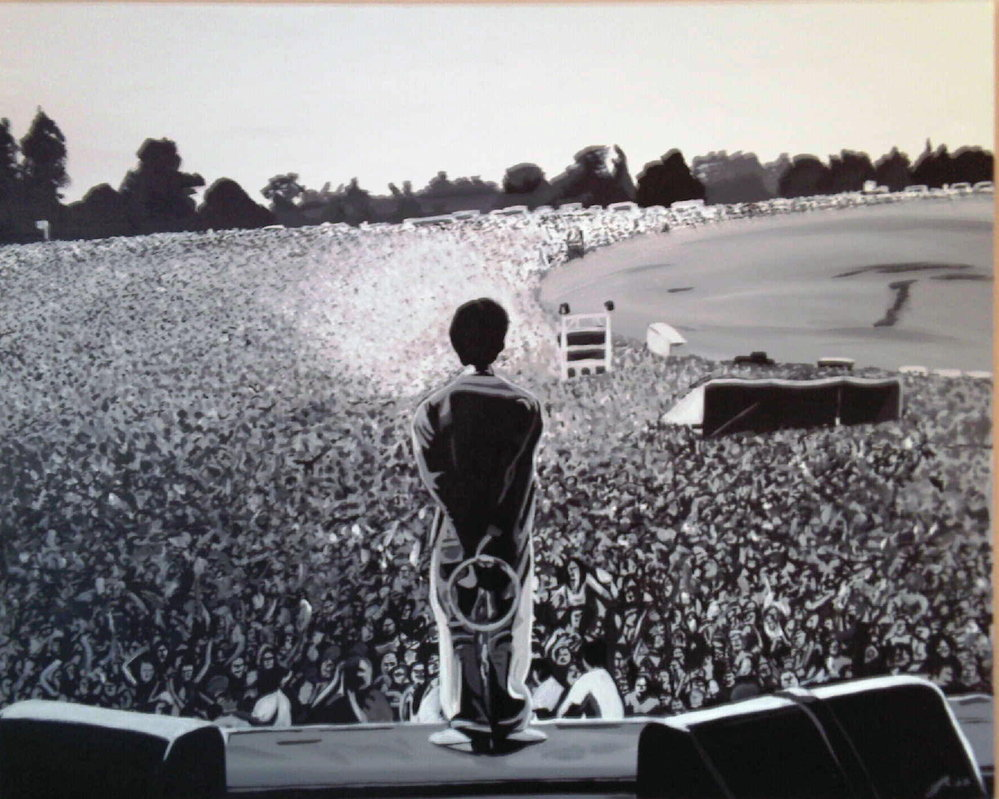 28 Images About Oasis On We Heart It See More About Oasis Noel
