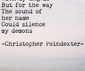christopher poindexter image
