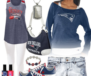 clothing, fashion, and football image