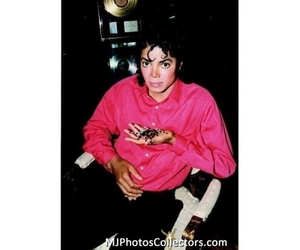 michael jackson, swag, and cute image
