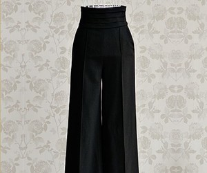 empire waist, loose, and hot sale image
