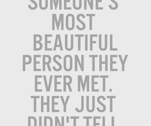 tumblr, love, and quotes image