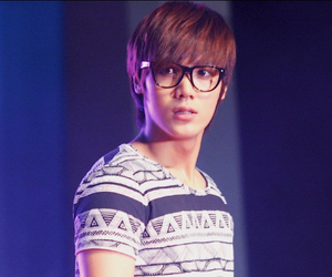 mir and mblaq image