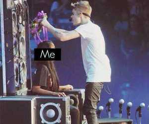 justin bieber, ollg, and Dream image