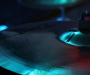 drummer, drums, and photography image