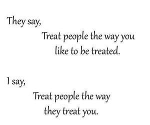 treat image