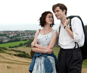 one day, Anne Hathaway, and jim sturgess image