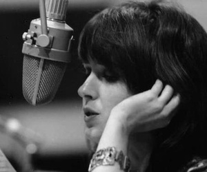 blues, folk, and grace slick image