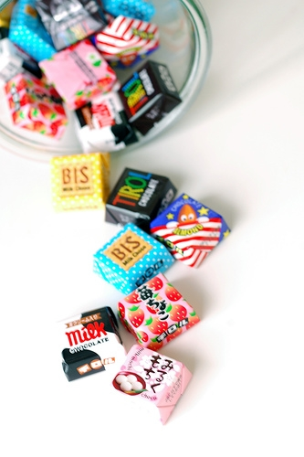 sweets, candy, and food image