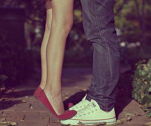 all star, romance, and beautiful image