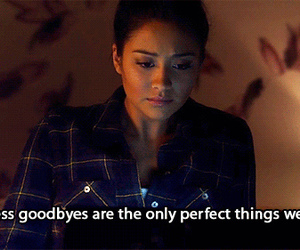 break up, couples, and pretty little liars image