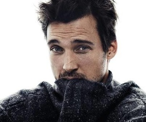 florian david fitz, sexy, and actor image