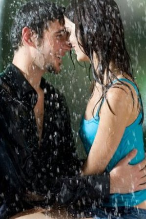 facebook dating release date usa