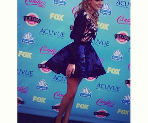 flawless, belle thorne, and tca image