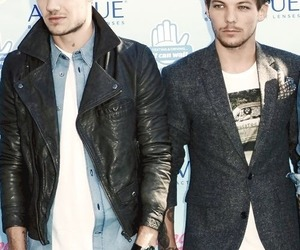 lilo, one direction, and tca image