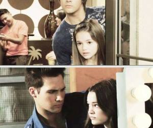 james maslow and ciara bravo image
