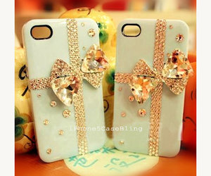 iphone 4 case, iphone 4s case, and cute iphone 4 case image