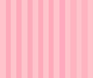 beautiful, nice, and pink image