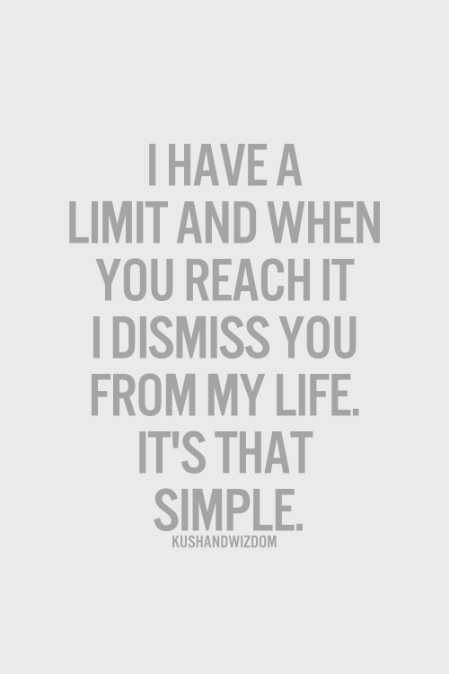 205 Images About Quotes On We Heart It See More About Quote Love