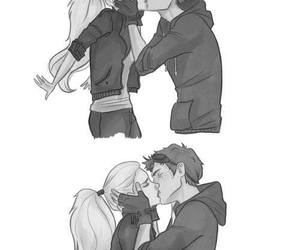 121 Images About Boy And Girl Sketches On We Heart It See More