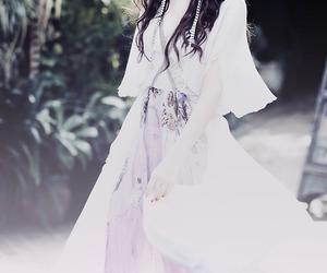 beautiful, princess, and selena gomez image