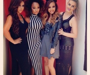 little mix image