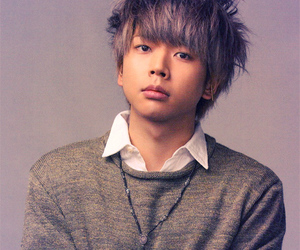 news, massu, and masuda image
