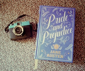 book and jane austen image