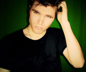 onision image