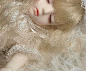 Image by ケイ「Ana」