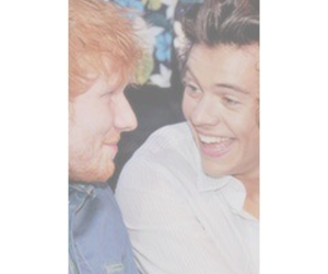 ed, icon, and 1d image