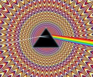 awesome, Pink Floyd, and tumblr image