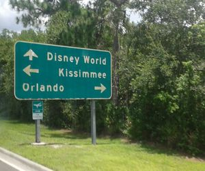 disney, orlando, and world image