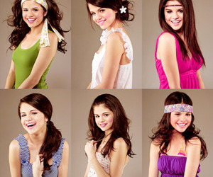 alex russo, disney, and girl image
