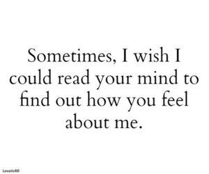 love, wish, and mind image
