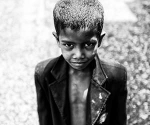 bangladesh and photojournalism image